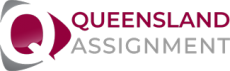 Queensland Assignment Logo